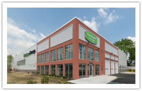 Hollister Construction Services Experience Industrial